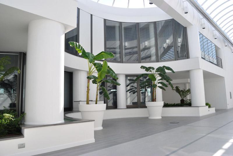 pareti-divisorie-ufficio-lecco