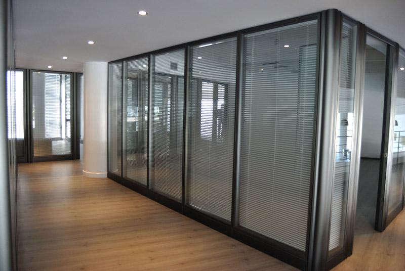 pareti-divisorie-modulari-per-ufficio