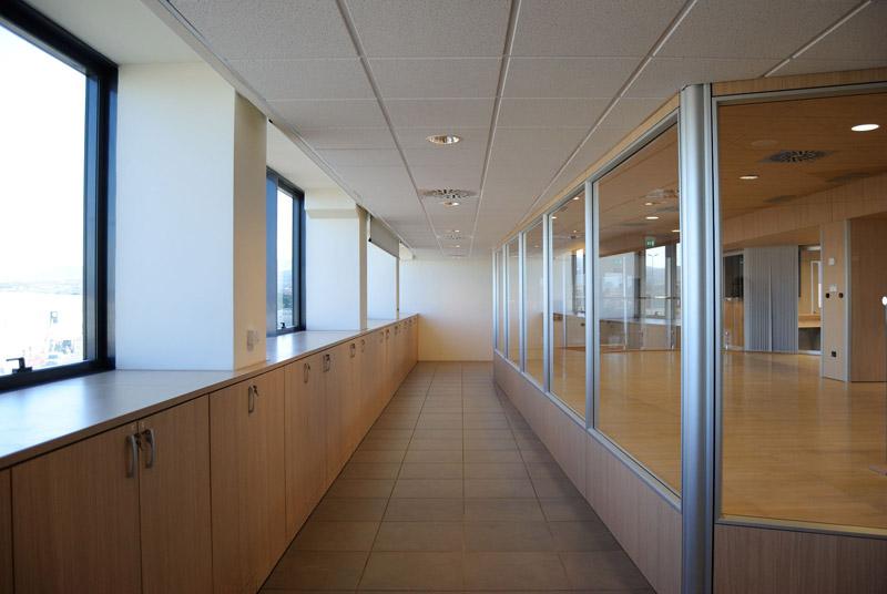 pareti-divisorie-ufficio-in-vetro