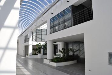 Ufficio Lavoro Como : Milano apre nel carcere di opera l ufficio di collocamento per i
